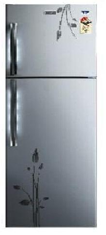 Electrolux ECP254 Double Door Frost Free 240 Litre Refrigerator