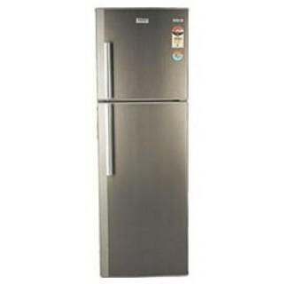 Electrolux EDL 294BEG Double Door Frost Free 280 Litres Refrigerator