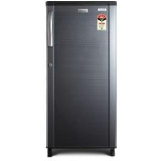Electrolux EDP244 KH 230 Litres Single Door Direct Cool Refrigerator