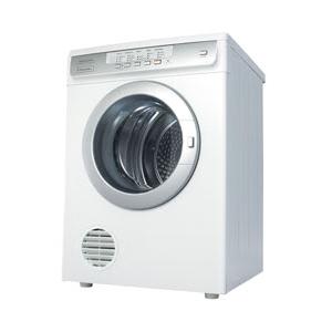 Electrolux EDV705 G 7 KG Venting Dryer
