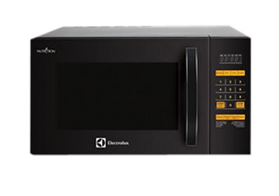 Electrolux EJ28K251.BB Convection 28 Litres Microwave Oven
