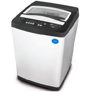 Electrolux Washing Machine Price List In India August