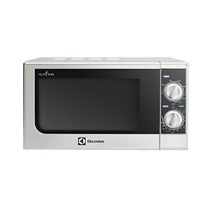 Electrolux G20MWW Grill 20 Litres Microwave Oven