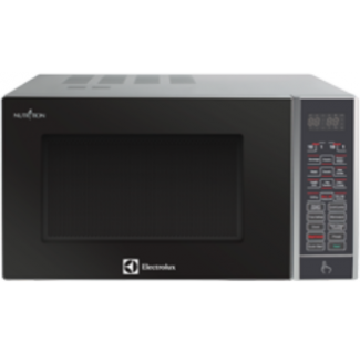 Electrolux G26K101.SB Grill 26 Litres Microwave Oven