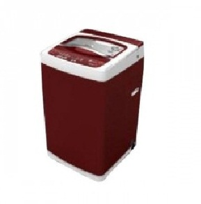 Electrolux Serena Elita ET65STRM 6.5 kg Fully Automatic Top Loading Washing Machine
