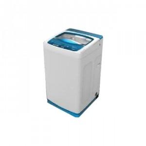 Electrolux WM ET65SATB Serena Automatic 6.5 kg Washing Machine