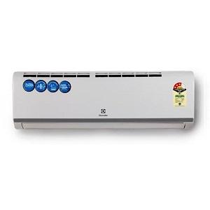 Electrolux SN33 1 Ton Split AC