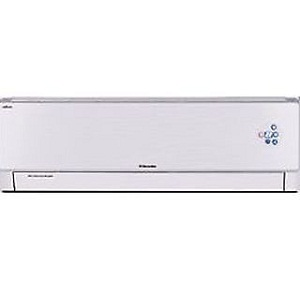 Electrolux SP55 1.5 Ton 5 Star Split AC