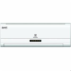 Electrolux SQ52 1.5 Ton Split AC