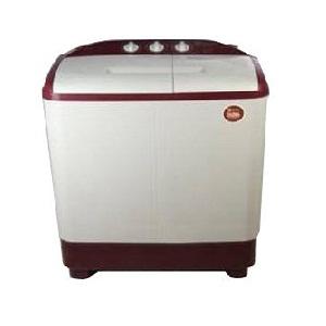 Electrolux WM ES60GL CLS 6 Kg Semi Automatic Top Loading Washing Machine