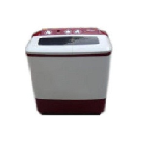 Electrolux WM ES62LU 6.2 Kg Semi Automatic Top Loading Washing Machine