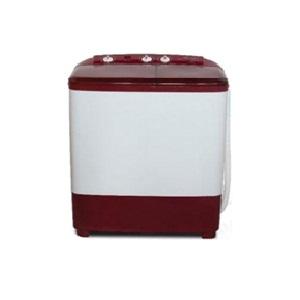 Electrolux WM ES65LE 6.2 Kg Semi Automatic Top Loading Washing Machine