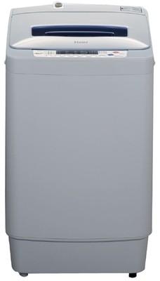 Electrolux WM ET65SARM Serena Automatic 6.5 kg Washing Machine