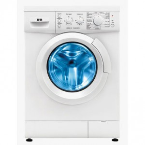 Electrolux WM ET65STRM Serena Elite Automatic 6.5 kg Washing Machine