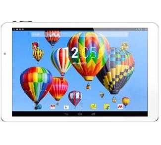 Flipkart Digiflip Pro XT901