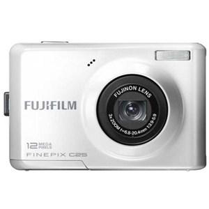 Fujifilm FinePix C25