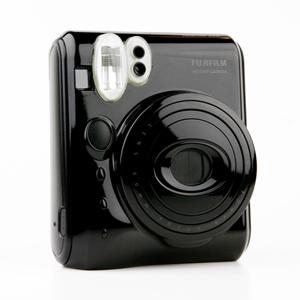 Fujifilm Instax mini 50S Instant
