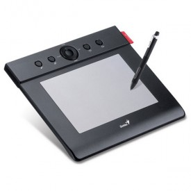 Genius Easypen M406 Tablet