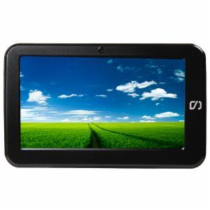 Go Tech Funtab Class 9.1 Inch Tablet