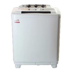 Godrej 6502 6.5 Kg Semi Automatic Washing Machine