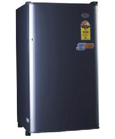 Godrej GDC 110 S Single Door 99 Litres Direct Cool