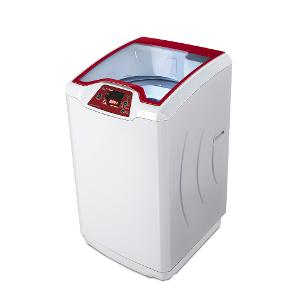 Godrej Glitz WT Eon 650 PF 6.5 kg Fully Automatic Washing Machine