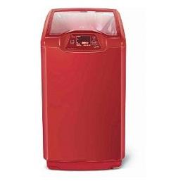 Godrej Glitz WT Eon 650 PFD 6.5 kg Fully Automatic Top Loading Washing Machine