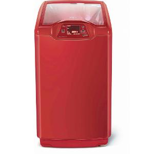 Godrej Glitz WT Eon 700 PFD 7 kg Fully Automatic Top Loading Washing Machine