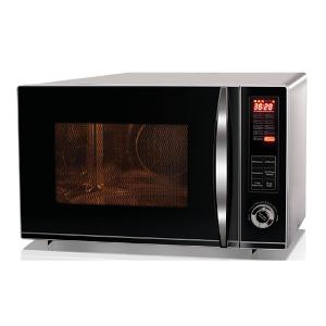 Godrej GMX 28CA1 MKM Convection 28 Litres Microwave Oven