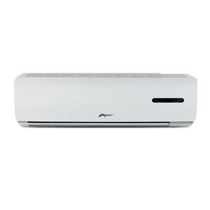 Godrej GSC 18FT3 WNT 1.5 Ton 5 Star Split AC