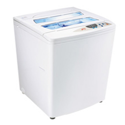 Godrej GWF 620 FSX Top Loading Fully Automatic Washing Machine