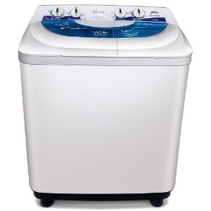 Godrej GWS 6801 PPL 6.8 KG Semi Automatic Top Loading Washing Machine