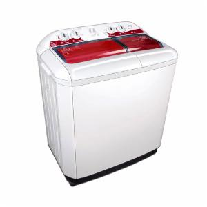 Godrej GWS 7201 PPL 7.2 KG Semi Automatic Top Loading Washing Machine