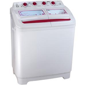 Godrej GWS 8002 PPC 8Kg Semi Automatic Top Loading Washing Machine