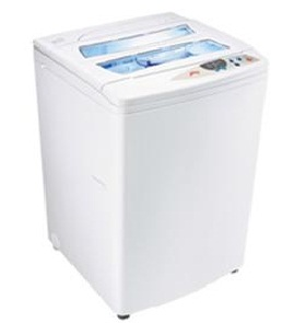 Godrej WT 600 C 6 kg Fully Automatic Top Loading Washing Machine
