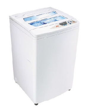 Godrej WT 620 FC 6.2 KG Fully Automatic Top Loading Washing Machine