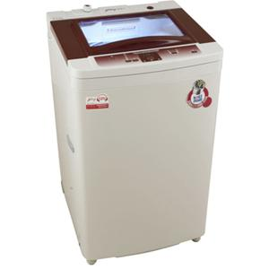 Godrej WT 650 CF 6.5 kg Fully Automatic Top Loading Washing Machine