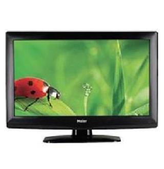 Haier 32M3 31.5 Inch LCD TV