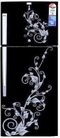 Haier HRF 2683PF CRCS Frost free 236 Litres Refrigerator