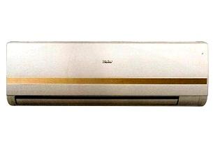 Haier HSU 12CK6B2 1 Ton 2 star Split AC