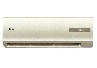 Haier HSU 18 1.5 Ton 2 Star Split AC