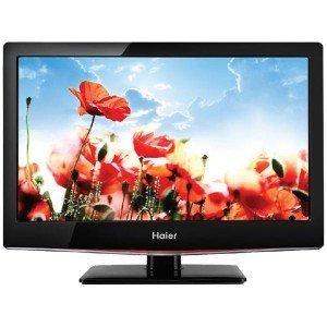 Haier LE22C430 Led TV