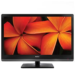 Haier LE22P600 22 Inch Full HD LED Television