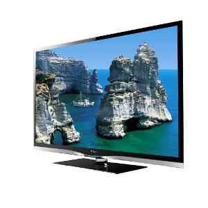 Haier LE22T1000 22 Inch Full HD LED Television