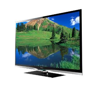 Haier LE24T1000 24 Inch Full HD LED Television