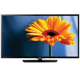Haier LE28M600 28 Inch HD Ready LED Television