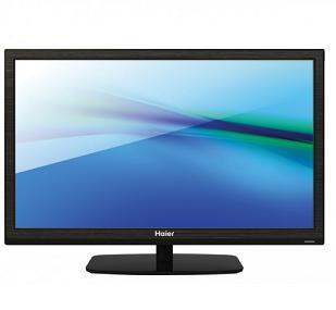 Haier LE32B50 32 Inch HD Ready LED Television