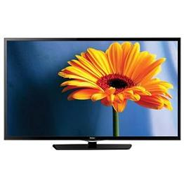 Haier LE32M600 32 Inch HD Ready LED Television