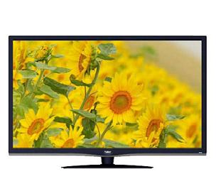 Haier LE32T1000 32 Inch Full HD LED Television