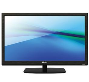 Haier LE40B50 39 Inch Full HD LED Television